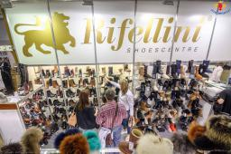 GALYCHYNA_SHOES_EXPO_2016