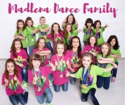 open_madlena_dance_family