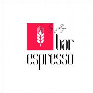 """Bar Espresso"" by Zillya"