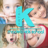 KATRINMODELS KIDS