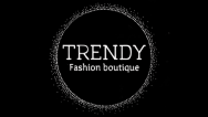 TRENDY fashion boutique