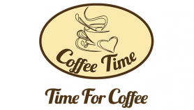 "Кафе ""Coffee Time"""