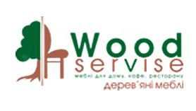 Woodservice