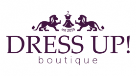 DRESS UP BOUTIQUE