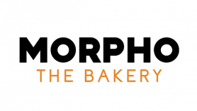 MORPHO THE BAKERY
