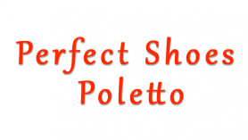 Perfect Shoes Poletto