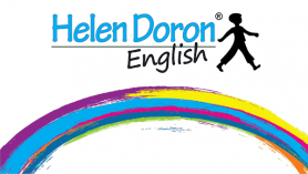 Helen Doron Early English